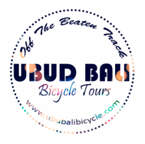 Ubud Bali Bicycle Tours