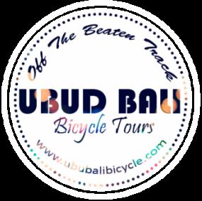 Ubud Bali Bicycle Tours